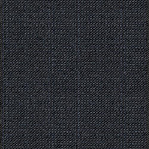 1-840147-2