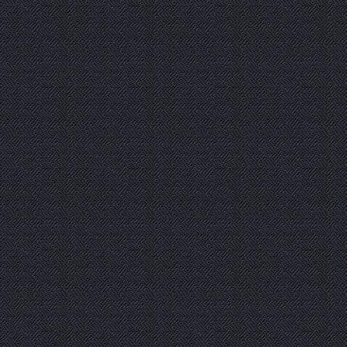 1-640200-5