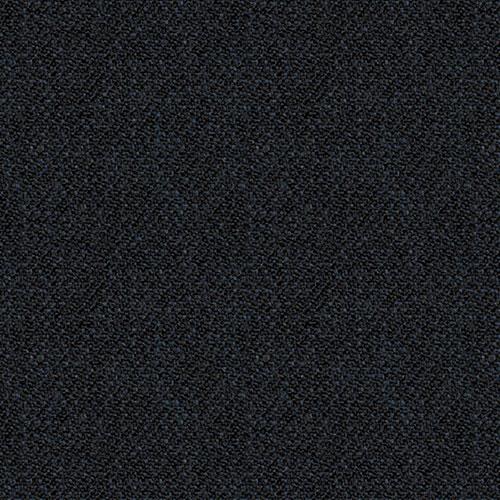 1081754-29
