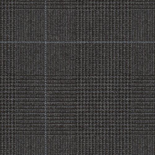 1094901-08