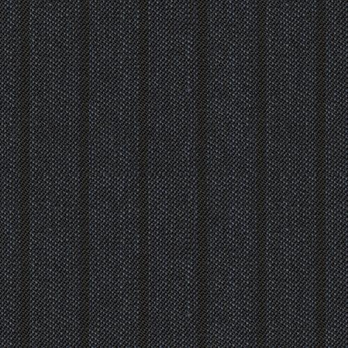 CT811-1